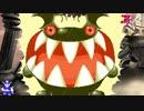 【MUGEN】主人公連合vsボス連合ランセレ勝ち抜き戦のリスペクト動画を作ってみた Part.31
