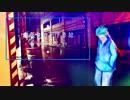 【初音ミク】Bitchin' Dancer【オリジナル曲】