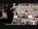 59回 静岡ホビーショー SDCSブースを撮ってきました。