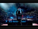 【洋楽】Alan Walker(アランウォーカー)神曲メドレー【EDM】