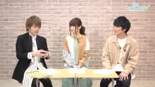 【TVアニメ「この音とまれ!」】時瀬高校