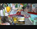 【CRユピテル祭】KINGを目指して~色々集める~【part28】 thumbnail