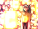 狐の火祭り【和の情景】【初音ミク】【オリジナル】