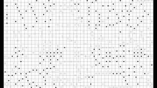 【天体ショー】Puzzled Apple!!【問題編】