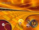 """【転載TAS】 GC Super Monkey Ball Adventure (日本未発売) """"Challenge mode"""" in 12:08.25"""