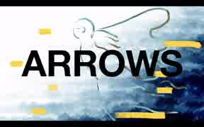 ARROWS  /  higma feat. VY1