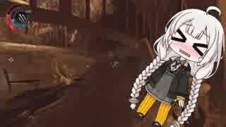 【Dishonored2】 サーコノス食い倒れツアー part5 【紲星あかり実況プレイ】