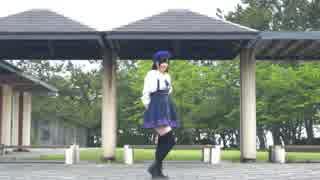 【さゆな】流星ダイアリー(H△G)【踊って