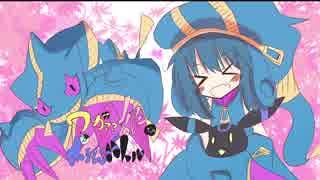【ポケモンUSM】ワガママ娘のポケモンバトル!