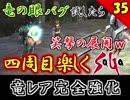 【ミンサガ 4周目】真サルーインを倒す!全力で楽しむミンサガ実況 Part35