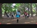 【代々木ハレオフ】ハレ晴レユカイ