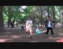 【代々木ハレオフ】アフター2