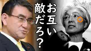 日本の宮田亮平文化庁長官の韓国は兄姉発言に対し韓国が言いたい放題!反日は無かった事にされてる模様