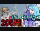 発見!スチームの闇達(Kick The Anime Simulator)