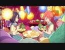パピカの食べてるよ-KAI_Disco