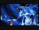 【#PSO2】T:輝光を砕く母なる神/Sランククリア17:19/メインファントム