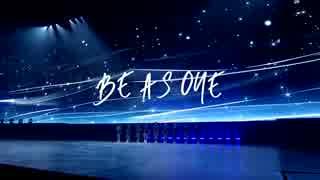 TWICE【트와이스】- Be as ONE