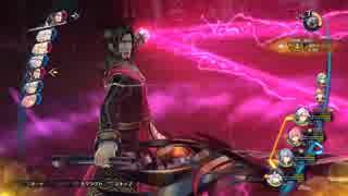 閃の軌跡ⅣってRPGを楽しもうぜ その85
