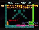 【マリオ実況】【SMB】【Switch】カレー味のマリオを往年プレイヤーが攻略