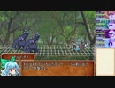 【東方卓遊戯】幻想剣界路紀【SW2.5】Session9-2