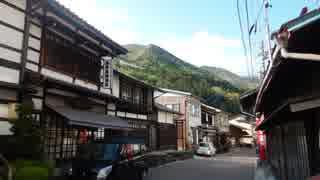 【ゆっくり】徒歩で日本一周part613【塩尻