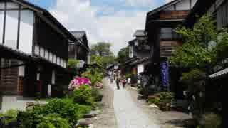 【ゆっくり】徒歩で日本一周part614【大桑