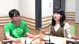 鷲崎健のヨルナイト×ヨルナイト2019年5月1