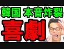 【韓国】最新 ニュース速報!貿易対立で政府が本音を漏らす惨事に!日韓関係悪化の理由を日本に押し付けてきたぞ!韓国パニック…海外の反応『KAZUMA Channel』