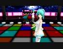 【初音ミク】ARCA【MMD-PV】 1080p