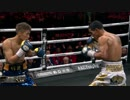 【 English Commentary 】 Naoya Inoue vs Emanuel Rodriguez WBSS Bantamweight Tournament Semi-Finals