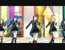 【ミリシタMV】『LEADER!!』スペシャルMV 「アイドルマスター...