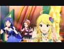 【ミリシタMV】「LEADER!!」スペシャル編集MV (765PRO ALLSTARS)【高画質4K/1080p60】