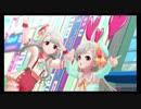 【MV MAD】O-Ku-Ri-Mo-No Sunday! -デュオMVで東京探訪- (SSR ver.)