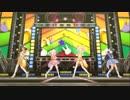 【デレステMV】Wonder goes on!!【第8回総選挙声帯実装組】