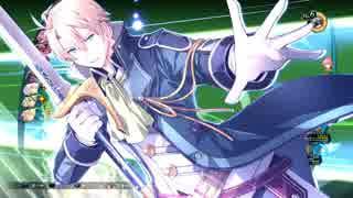【実況】英雄伝説 閃の軌跡Ⅳをプレイ!part69