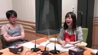 鷲崎健のヨルナイト×ヨルナイト2019年5月2