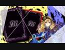 """【東方琉輝抄""""麗""""】第30話『闇輝石の巫女アリス その2』【東方バトスピ】"""