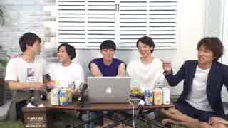 5月22日放送『お好きにビクトリー』第五十一夜(4周年回) ゲスト:葉山昴さん・深澤大河さん・橘龍丸さん