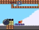 JUMP½ 100% (Part 6A) by Lordkronos100