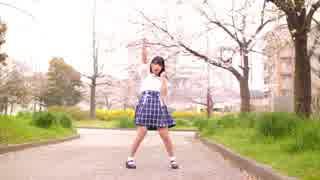 【2周年】みずいろギターロケット 踊って