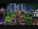 【イースⅧ実況】赤毛の死に急ぎ野郎、魔の島を冒険す part88