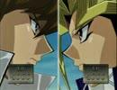 【遊戯王ADS】バトルシティベスト4で総当たり戦【Part3】
