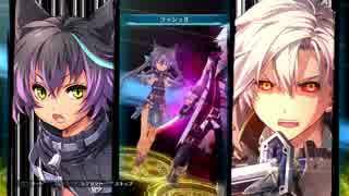 【実況】英雄伝説 閃の軌跡Ⅳをプレイ!part74