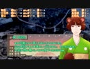 【刀剣TRPG】三日月・青江・物吉で「落ち葉にまぎれた落とし物」後編【ゆうこや】
