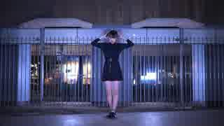 【あろ】乙女解剖【踊ってみた】