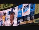 2019/5/2 埼玉西武vs北海道日本ハム ヒーローインタビュー 榎田大樹&秋山翔吾