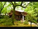 【SEROW】バイクで神社を巡ろう10~谷山神社~