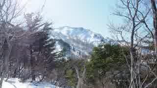 【ゆっくりマイペースRTA6】大鷲山 6時間