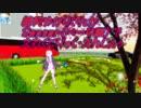 【MMD】結月ゆかりさんがVRのSansar(ベータ版)で「えれくとりっく・えんじぇぅ」踊ってみた【合成だけどな】