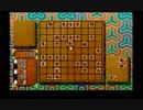【SIMPLE1500シリーズ THE 将棋2】将棋道場をクリアする 五回戦【PS】